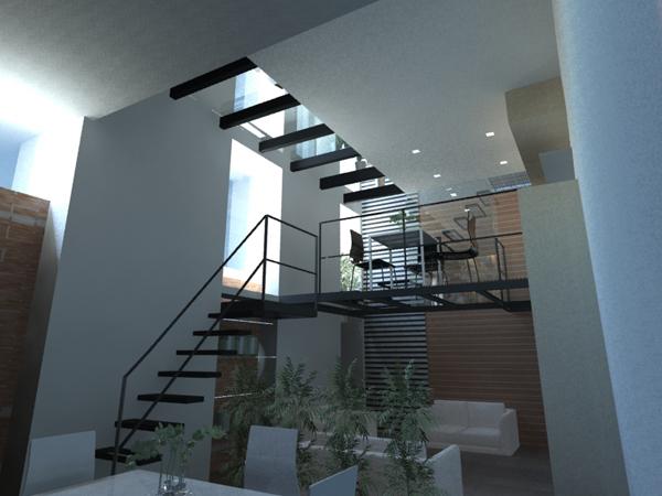 loft GS